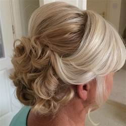 curly hair wedding updos picture 9