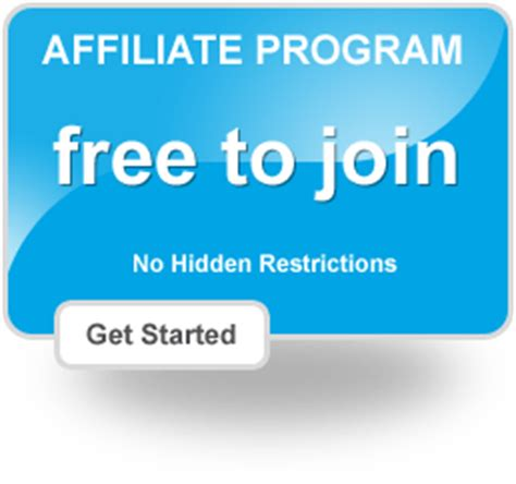 affiliate programs picture 19