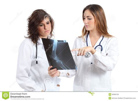watch women doctor picture 13