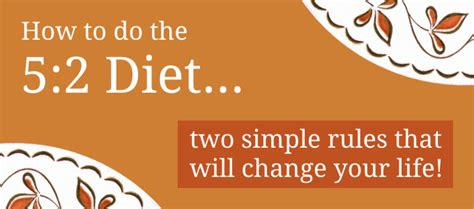 diet fast weight loss picture 10