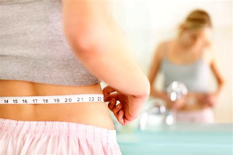 menapausal weight loss picture 1