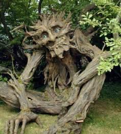 venda penis tree picture 6