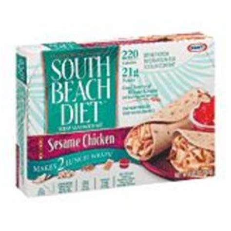 kraft foods south beach diet picture 11