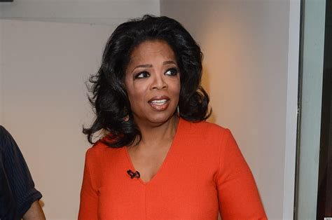 oprah's weight loss secret 2013 picture 5