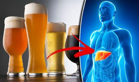 reversing liver damage picture 2