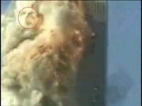 september 11 face in smoke picture picture 5