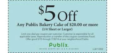 publix drug coupon list picture 10