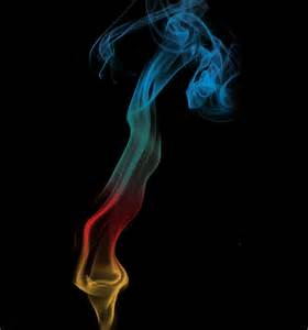 smoke lovers picture 9