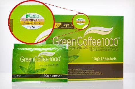 green coffee 1000 malaysia picture 5