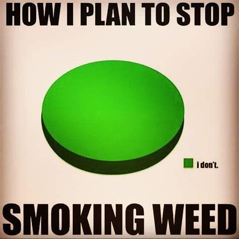 how to stop smoking marijuana picture 3