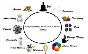 30 examples of herbal medicine picture 2