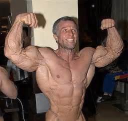 big older muscle men picture 9