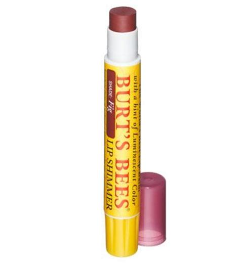 Where to buy burt's lip shimmer picture 13