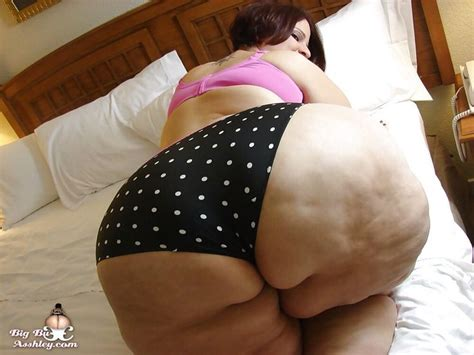 ssbbw dimpled cellulite picture 7