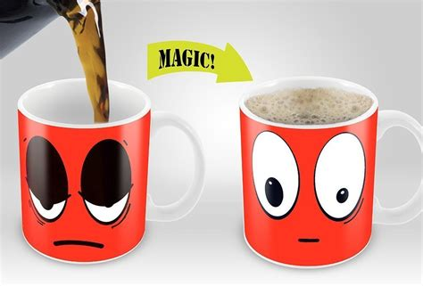 coffee changes eye color picture 13
