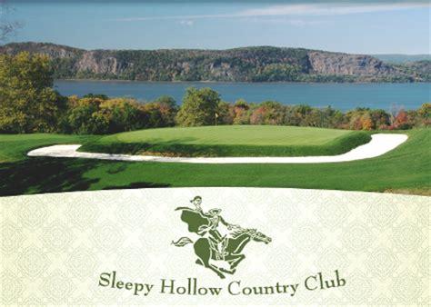 sleepy creek golf club picture 2