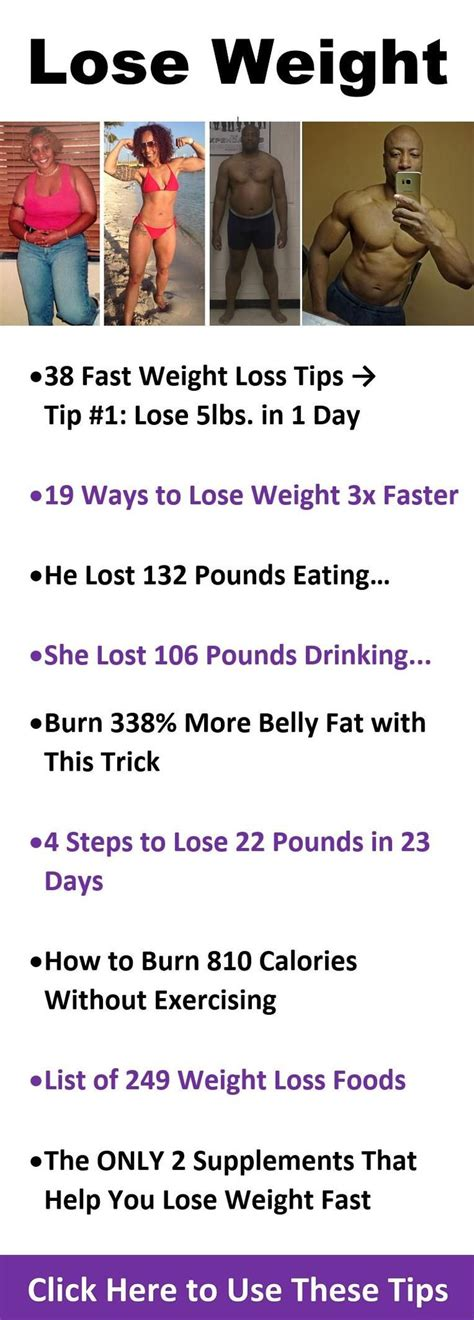 free weight loss tips picture 14