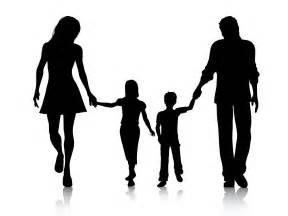 child and father joint custody of property picture 9