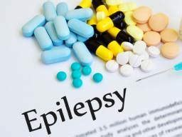 warts and antiepileptic drugs picture 3
