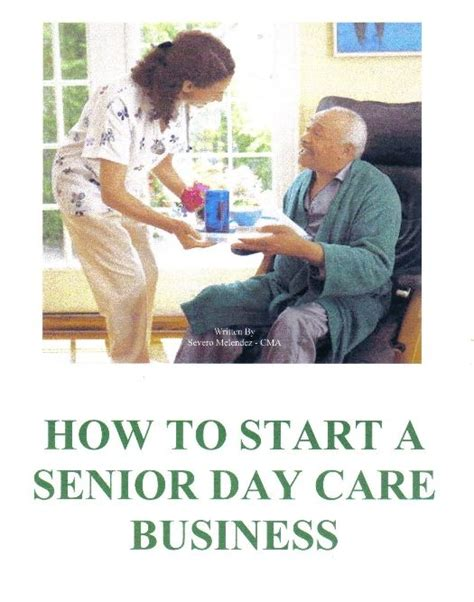 how to start a home health business picture 8