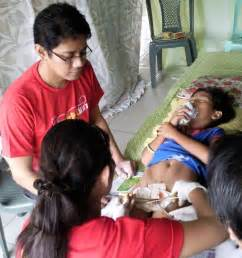 medical mission operation tuli picture 9