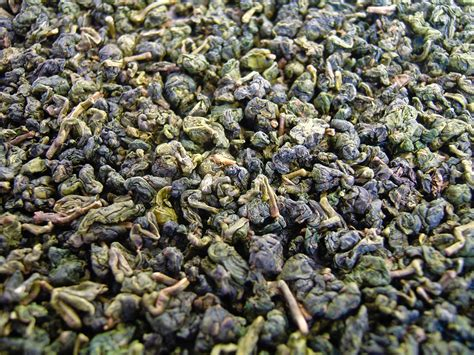 oolong picture 1