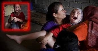 women who mutlite their gentals picture 1