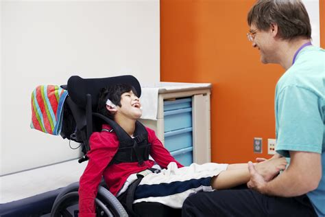 cerebral palsy and aging picture 6