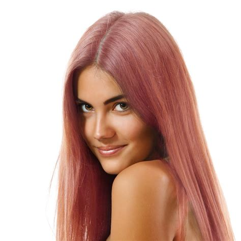 clairol hair color picture 11