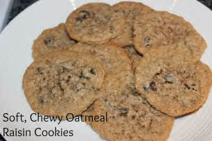 diet soft oatmeal cookies picture 14