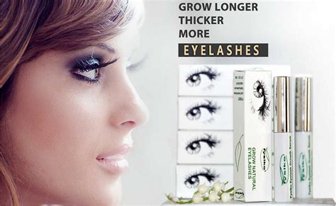 fysiko eyelash growth serum side effects picture 3
