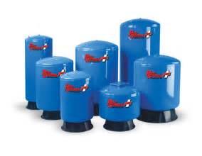 water bladder tanks tough picture 11