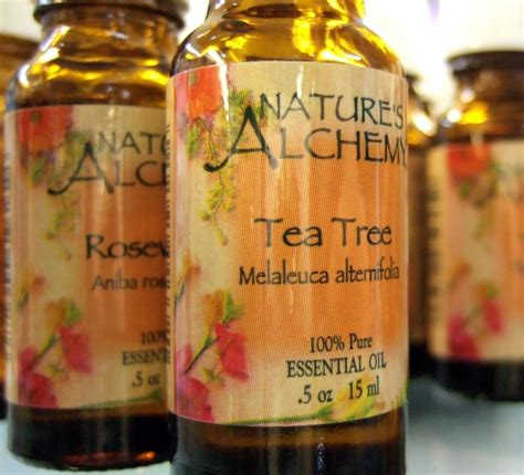 yeast infection tea tree treatment picture 14
