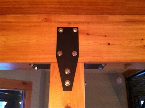 large beam brackets picture 9