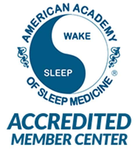 american acadame of sleep medicine picture 18