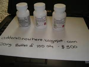 adderal for sale picture 7
