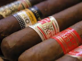 cigars picture 3