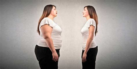 weight loss and niacin picture 1