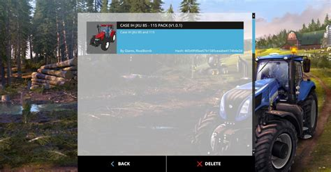 farm simulator product activation key picture 7