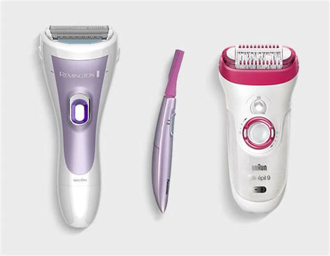 women's hair removal picture 2