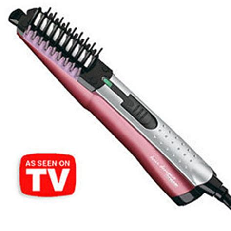 conair hair products picture 10
