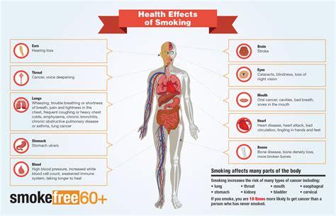 smoke effect high eye tension picture 6