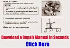vmax 600 manual picture 2
