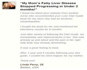 liver disease diet picture 7