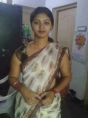 seductive story from south indian aunty picture 11