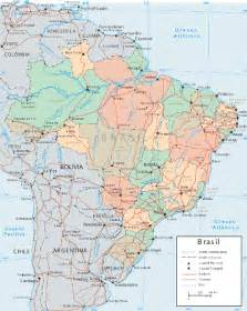 small brasil picture 18