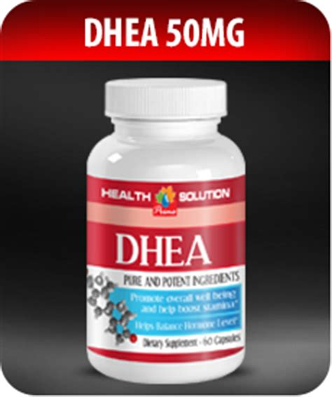 dhea and libido women picture 13