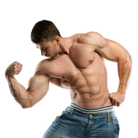 robust supplement content picture 5