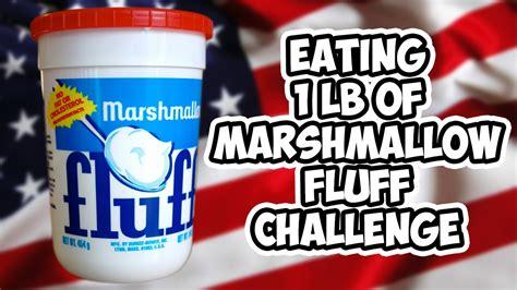 marshmallow creme dip picture 6