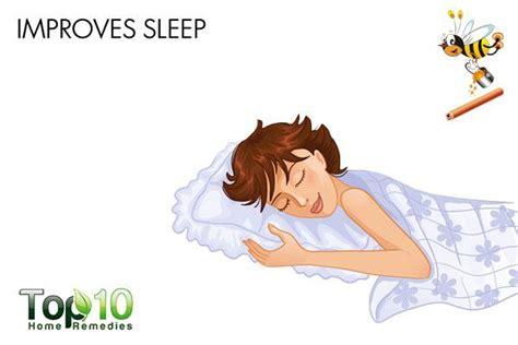 cinnamon sleeplessness picture 5